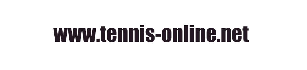 tennis-online.net